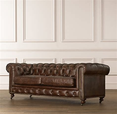 Childrens Leather Sofa Leather Sofa Leather Sofa 98 With Jinanhongyu Thesofa