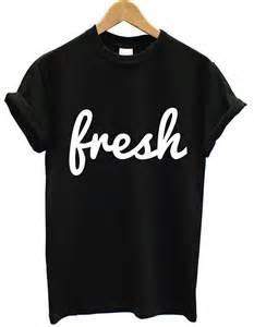 Design Shirts T Shirt Design Inspiration Printed T Shirt For Spring
