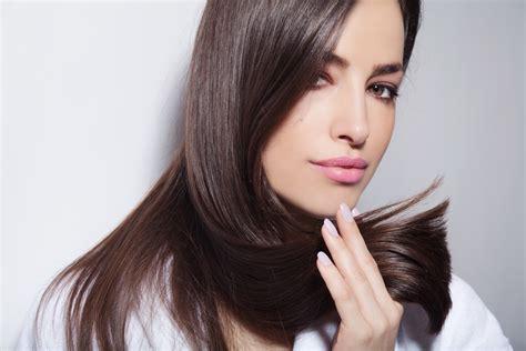 cara menggunakan catok rambut nova cara tepat menggunakan masker rambut beauty