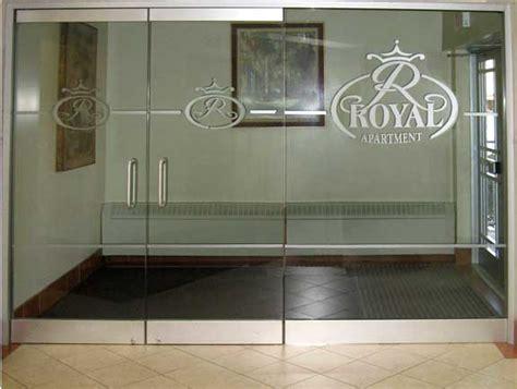 16 Commercial Interior Glass Door Carehouse Info Commercial Interior Glass Door