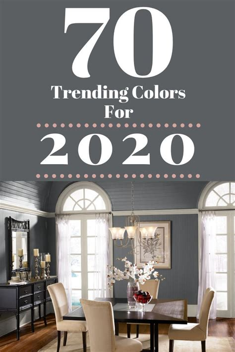 amazing colors  forecast color trends