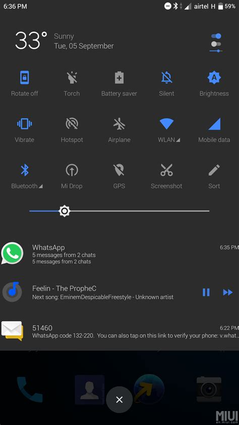 themes of mi download blackberry dark is a feature rich theme chat mi