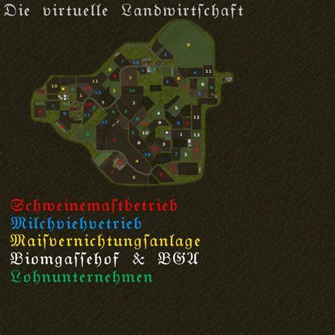 ls for franken v 1 0 for ls 17 farming simulator 2017 mod ls
