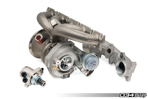 Ac Akari Turbo Cool 1 Pk engine number location audi tt 2018 dodge reviews