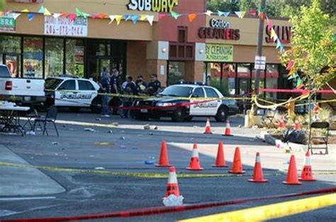 how many bmw 1m were made lowrider car show errupts in shooting 12 wounded