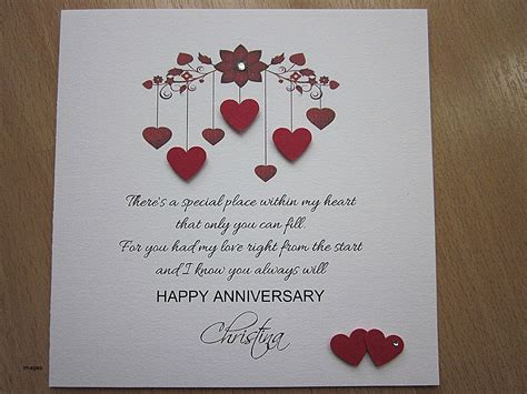 30th Wedding Anniversary Card Verses by Anniversary Cards 40th Wedding Anniversary Verses For