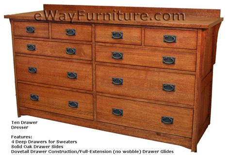 mission oak bedroom set solid oak mission spindle low profile bedroom set