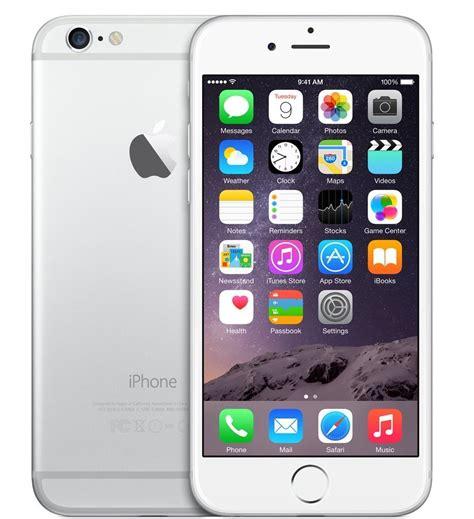 iphone  release date delivery  att  mobile verizon