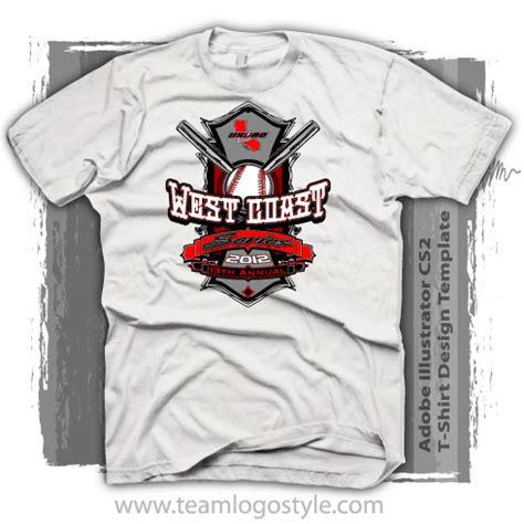 baseball t shirt design templates baseball tournament t shirt design templates