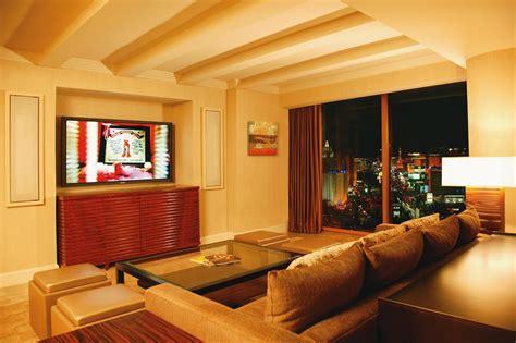 mandalay bay rooms luxury hotels mandalay bay resort and casino