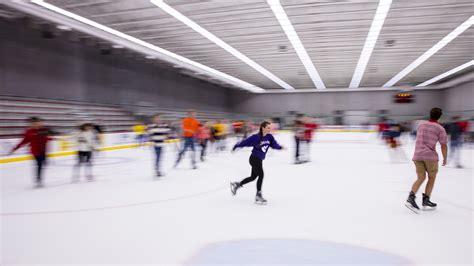 skating lincoln nebraska free skating nights for students begin sept 1
