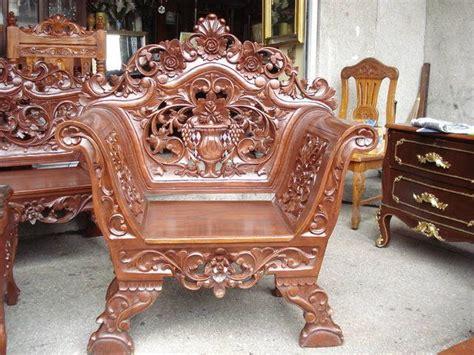 Furniture Sale In Philippines by Narra Furniture For Sale In Isabela Joy Studio Design