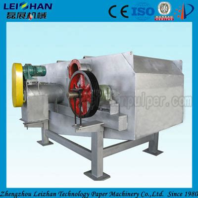 pulp paper washing paper pulp high speed stock washer paper pulp washing equipment paper industry