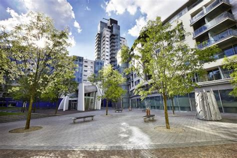 marlin appartments london marlin apartments empire square updated 2017 apartment