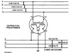 how to read this 480v single phase transformer wiring diagram review ebooks
