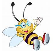 17 Best Images About BEES CLIP ART On Pinterest  Clip Art