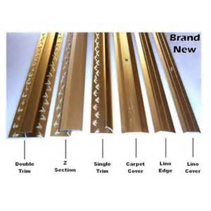 Rug Grips For Carpet Brass Transition Strips Pictures To Pin On Pinterest