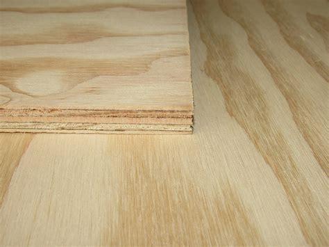 ab fir marine plywood capitol city lumber