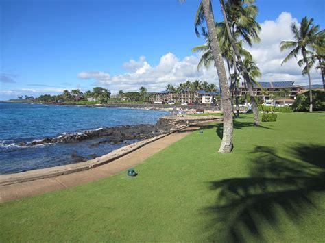 beach house restaurant kauai beach house restaurant kauai kauai surf company
