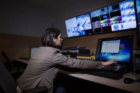 film it video film and video editor career careertoolkit