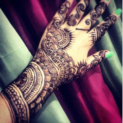 henna tattoo classes chicago henna by saba dabble