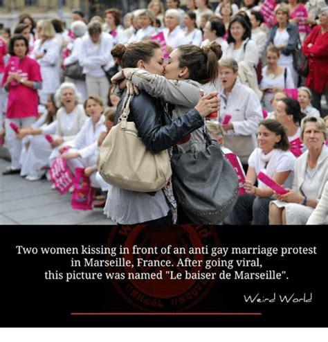 Anti Gay Marriage Meme - 25 best memes about anti gay marriage anti gay marriage