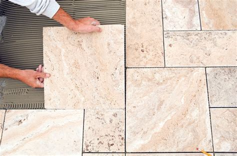 How to Buy Cheap Tile Online