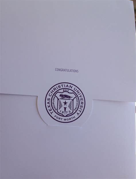 Spelman College Acceptance Letter 17 Best Images About College Acceptance Packet On Valley College Evolution And Search