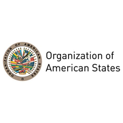 organization spotlight the blog of us the organization of american states does it practice the