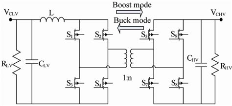 ideal diode matlab ideal diode in simulink 28 images diode characteristics experiment results 28 images diodes