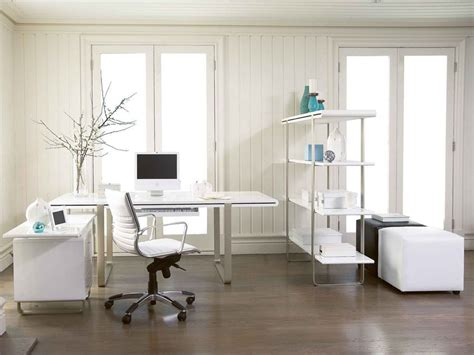 home office wallpaper stationary and motion backgrounds career confidential