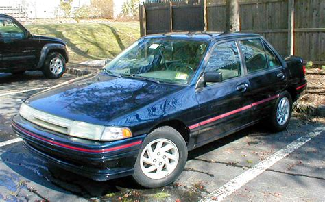 car owners manuals free downloads 1994 mercury tracer interior lighting 1991 mercury tracer photos informations articles bestcarmag com