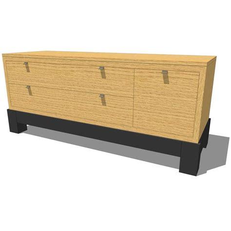 basic bedroom furniture