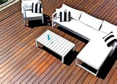 awesome harbour outdoor images lawn furniture outdoor furniture powder coating