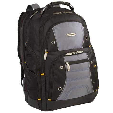 backpacking packs 16 drifter ii plus backpack tsb702us black gray