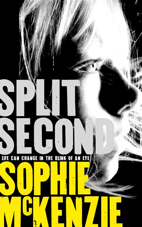in a new york split second books book review split second by jawkwardlol