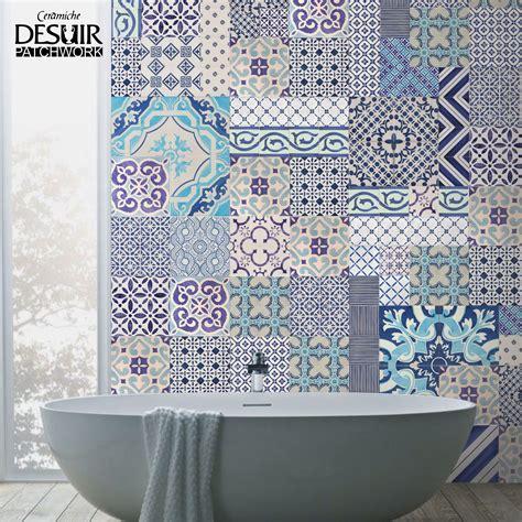 stencil per piastrelle bagno stencil piastrelle bagno finest cucina con piastrelle