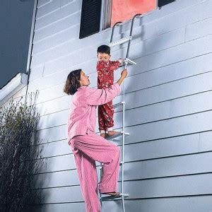 house fire escape plan how to make a house fire escape plan