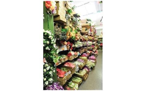 fiori artificiali vendita fiori artificiali e piante torino erbamatta