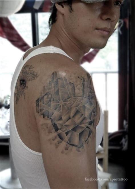 tattoo korean movie subtitles 소지섭 타투 tattoo pinterest so ji sub