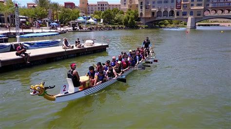 dragon boat festival 2017 video nevada international dragon boat festival 2017 youtube
