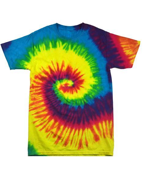 Shirt Batik Kepang Mix Colour colortone t913r youth reactive rainbow sleeve tie dye 6 12 youth s t shirts