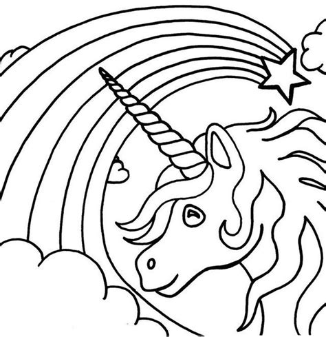 I You Coloring Pages For Teenagers Printable by Coloring Pages For Teenagers Detailed Coloring Pages