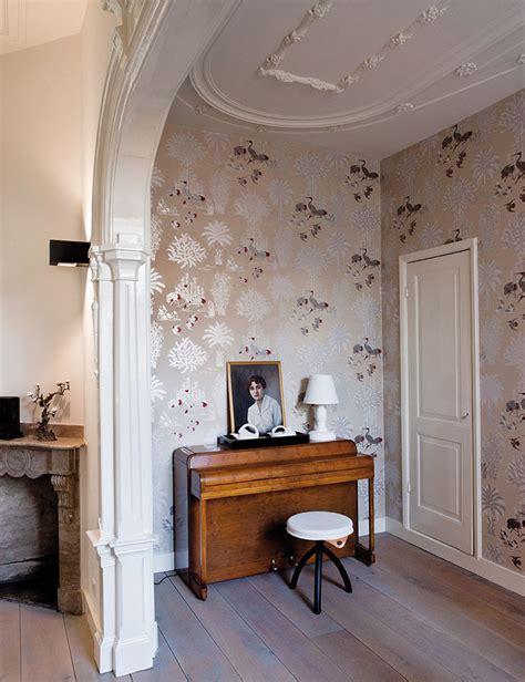 dutch home decor dutch contemporary 171 interior design files