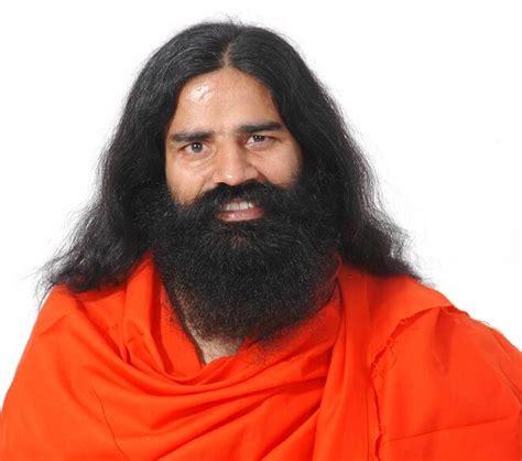 ramdev biography in hindi baba ramdev wiki biography age yoga guru net worth