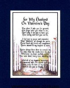 happy valentines day husband poems happy valentines day husband poems 28 images happy