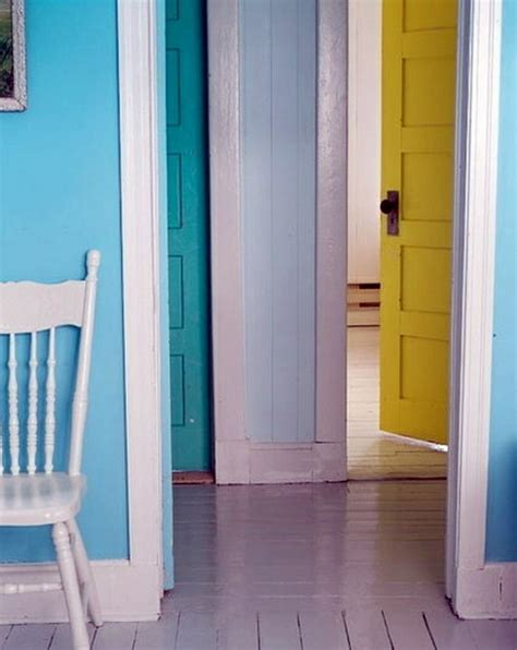 buy interior doors cheap buy cheap doors 30 remarkable rooms doors for
