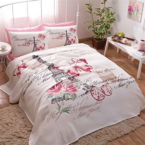paris themed bedding paris bedding find beautiful paris eiffel tower damask