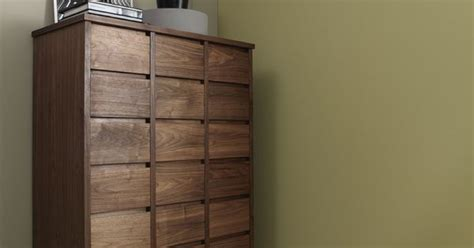 riva industria mobili wooden chest of drawers dia 2009 riva 1920 riva