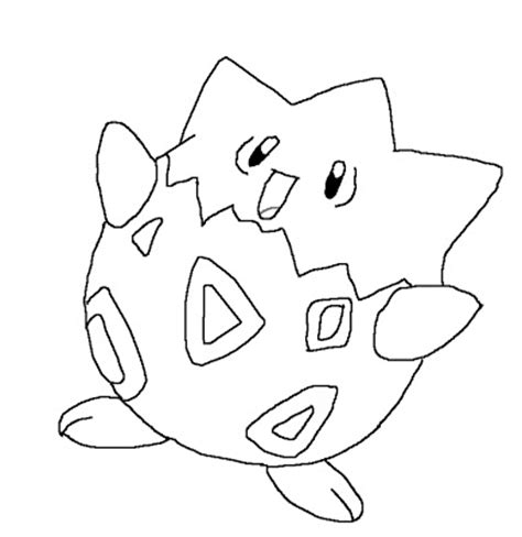 pokemon coloring pages math math coloring sheets pokemon coloring pages sheets